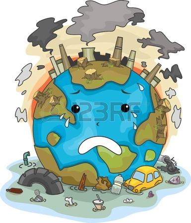 Resultado de imagen venezuela medio ambiente