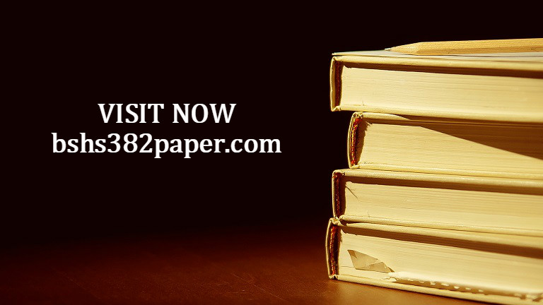 fundamentals of research bshs 382 Bshs 382 entire course (uop) for more course tutorials visit wwwtutorialrankcom tutorial purchased: 5 times, rating: a bshs 382 week 1 dqs bshs 382 week 1 fundamentals of research paper.