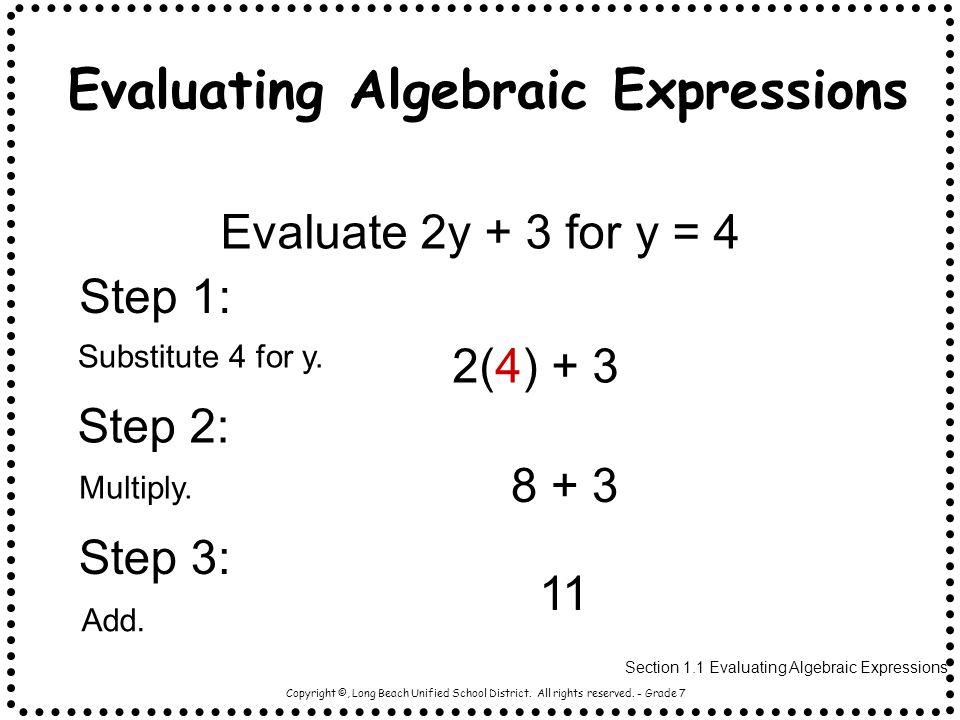 MathLab - Ms. Brown\'s 6th Grade Class