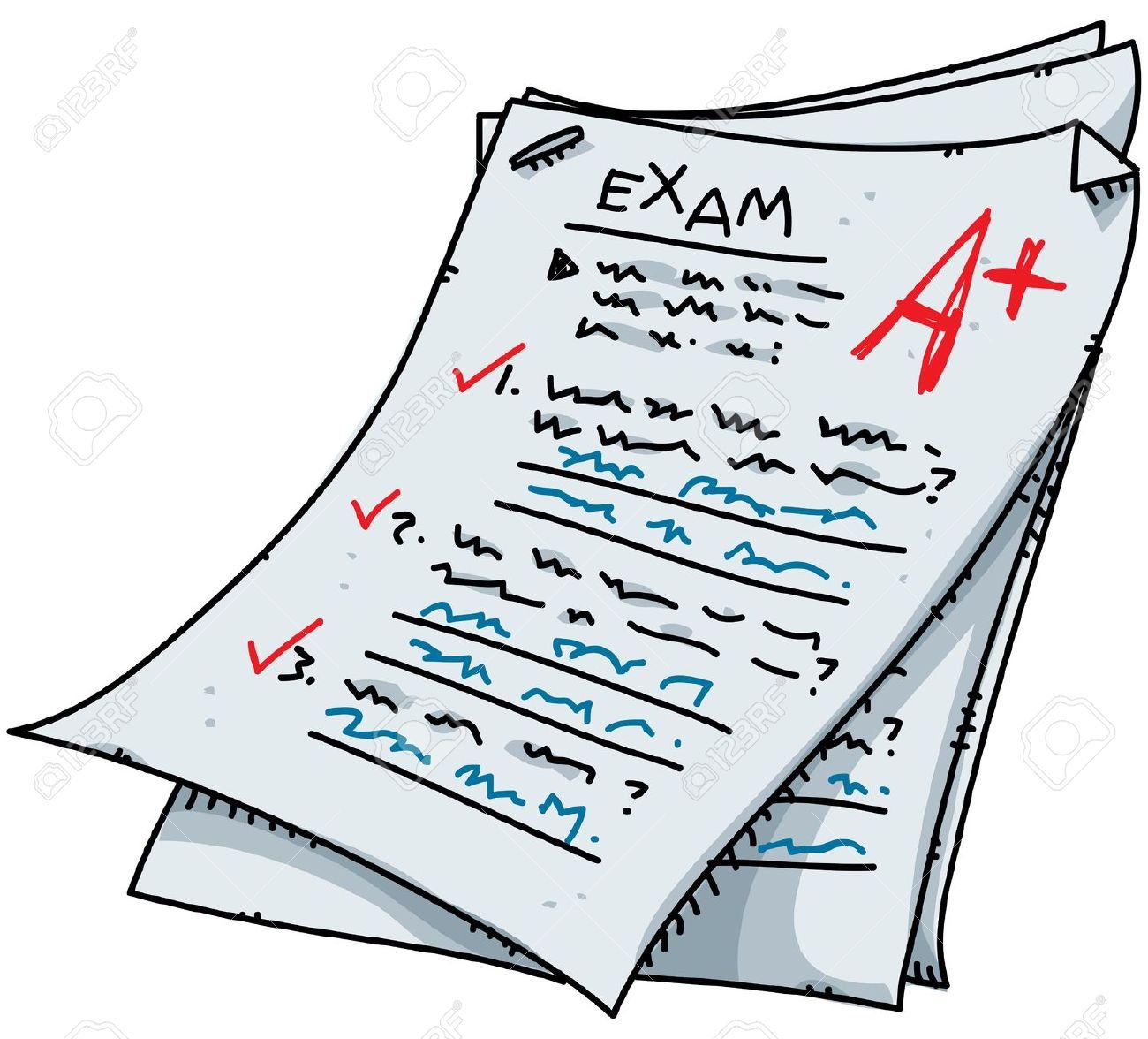 Calendario de exames de materias pendentes