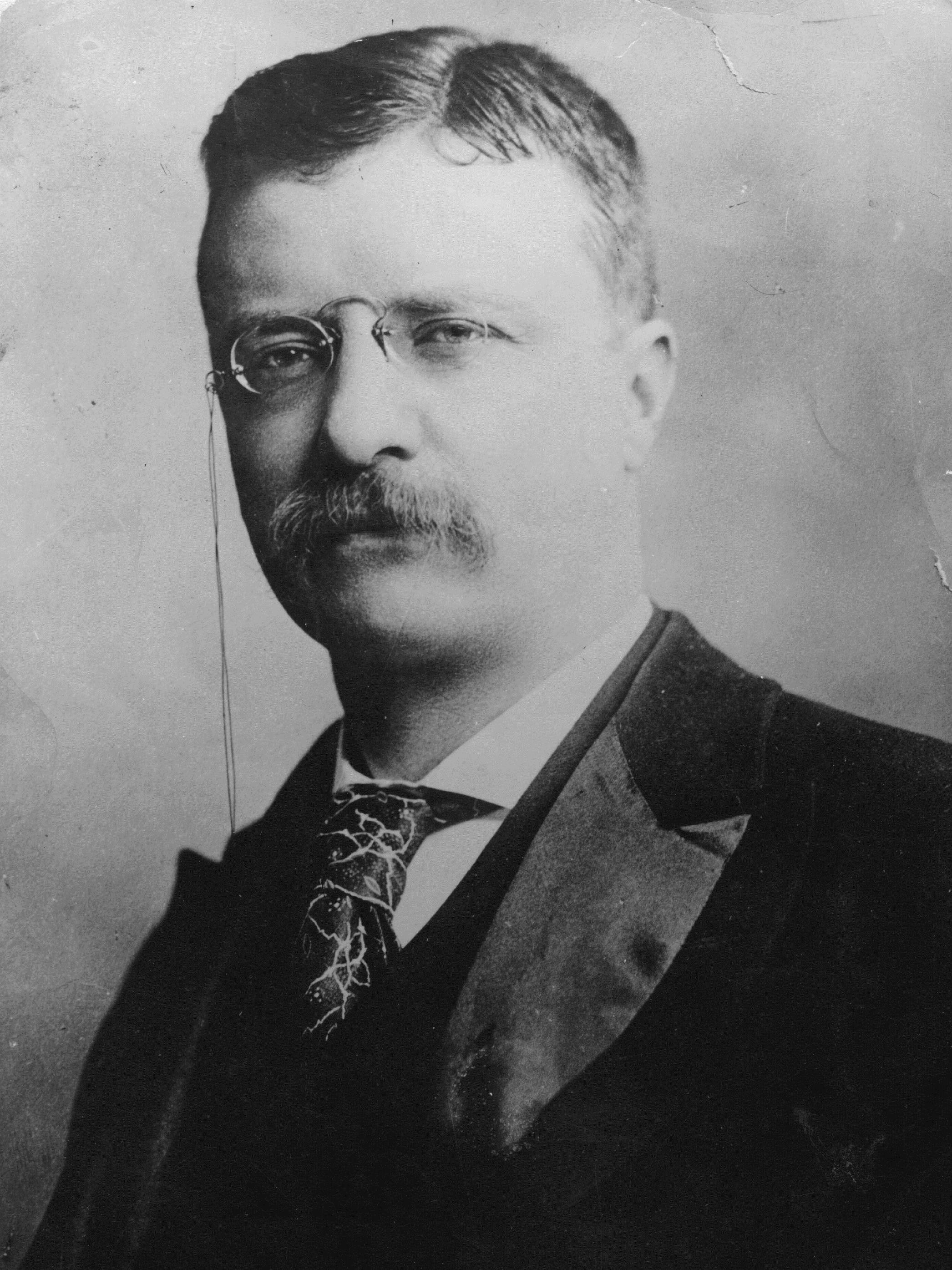 a biography of theodore roosevelt a president of the united states Watch a short biography video of theodore roosevelt, the 26th president of the united states who focused on ecological preservation #biography subscribe for.