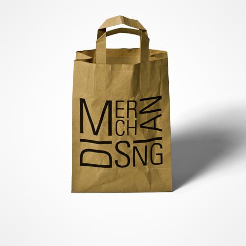 Resultado de imagen para merchandising