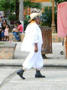 salvadorean spanish