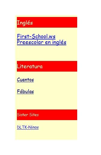 Portales Educativos on emaze