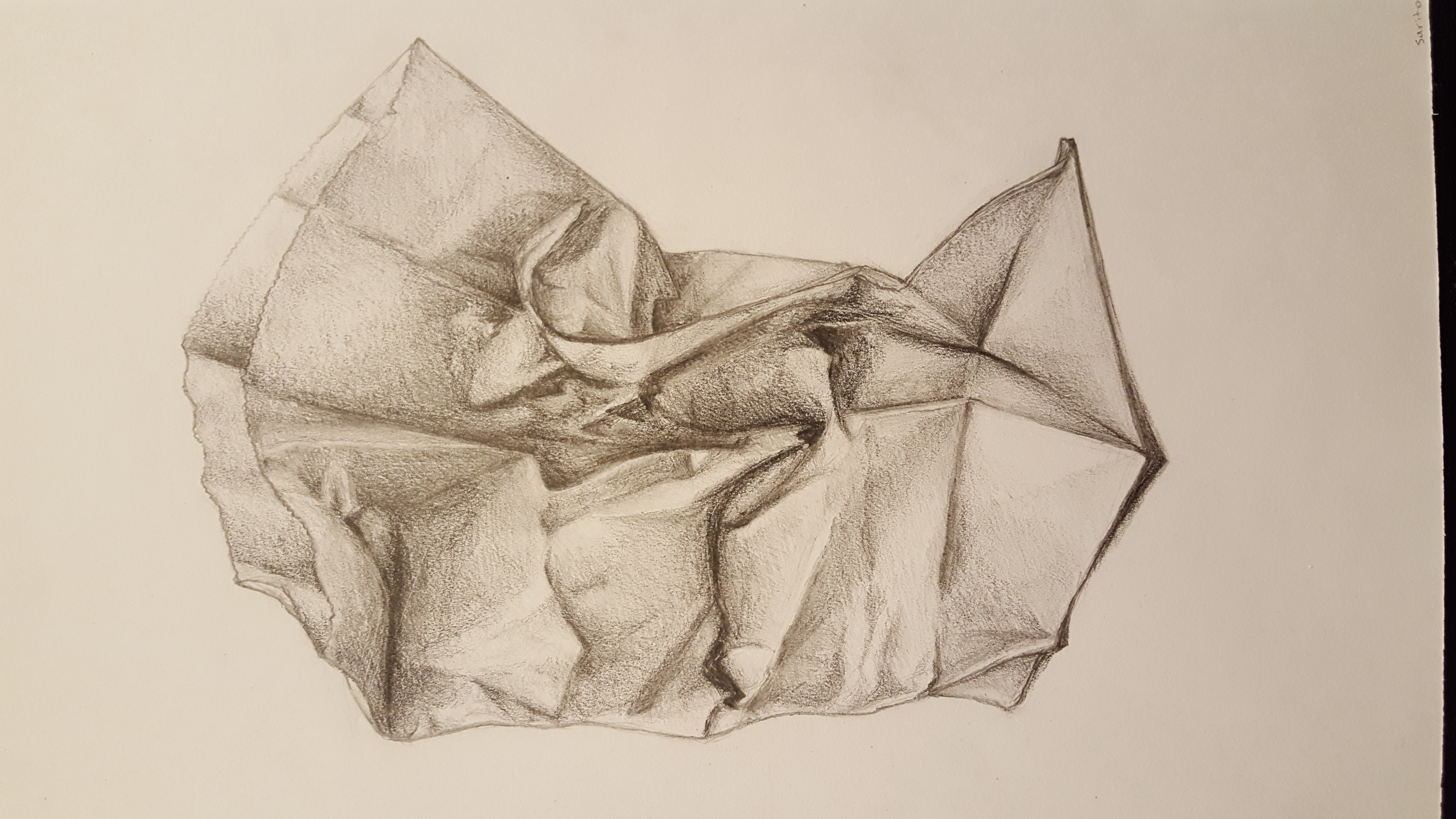 Drawing With No Lines : Untitled on emaze