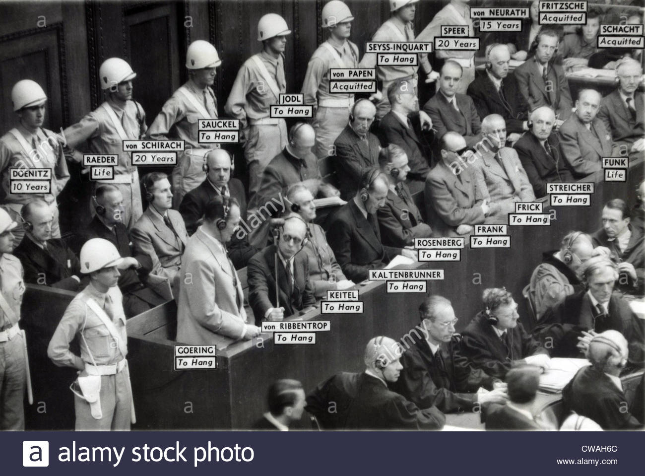 isnayana on  the nureburg trials were a series of trials that brought nazis after the holocaust to justice in a series of cruel massacres