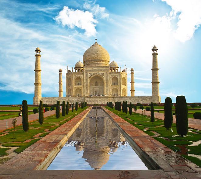 la india sus canciones: