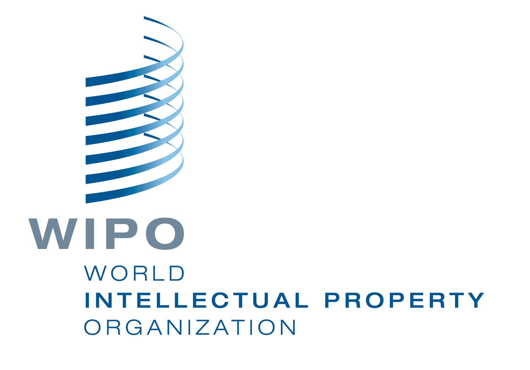 orld intellectual property organization - 946×796