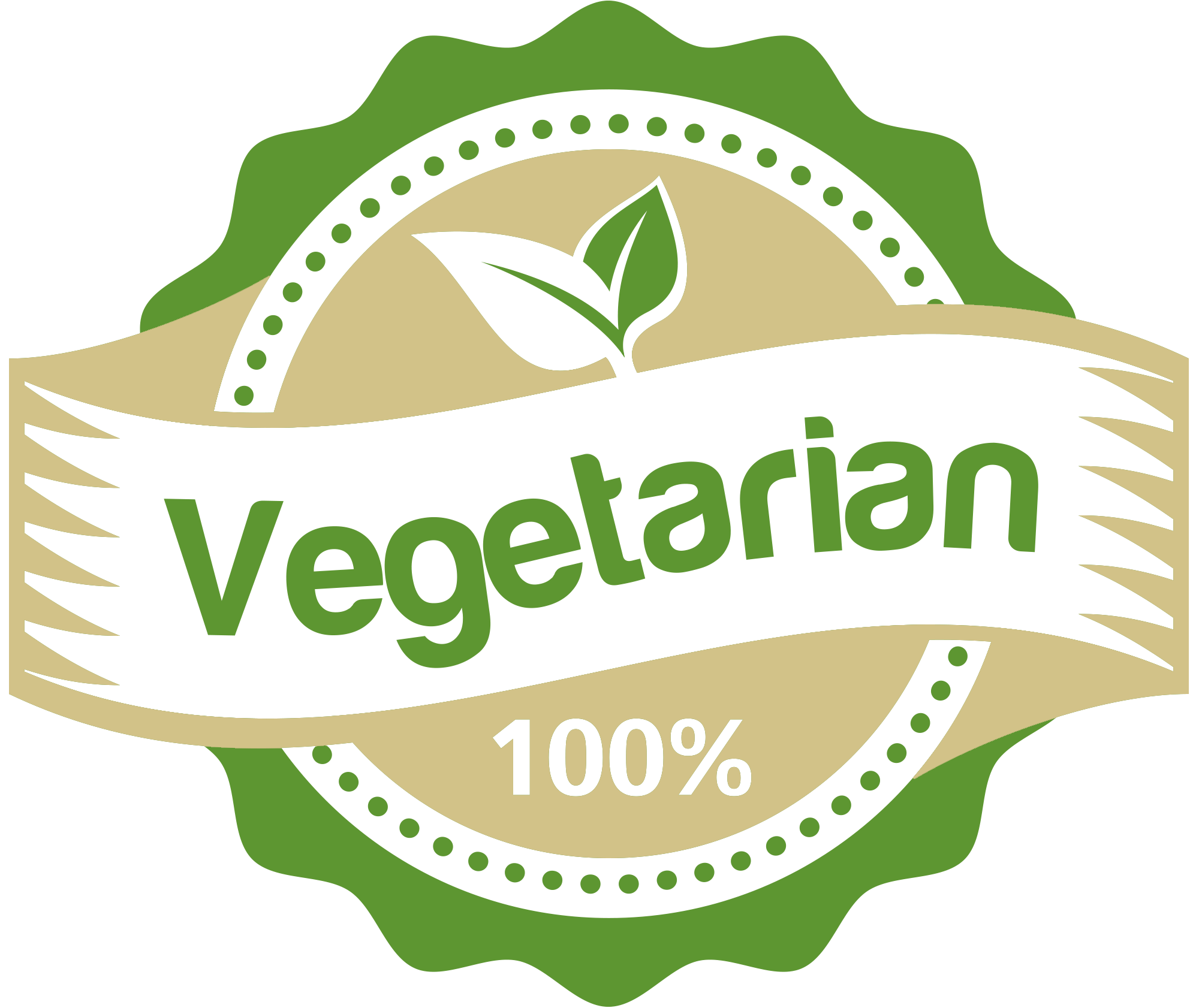 Vegetarian vs meat on emaze for What is a vegetarian that eats fish