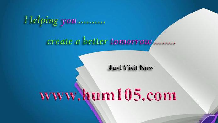 hum 105 divine roles across cultures matrix Hum 105 week 3 individual assignment divine roles across cultures matrix (2 papers) edit.