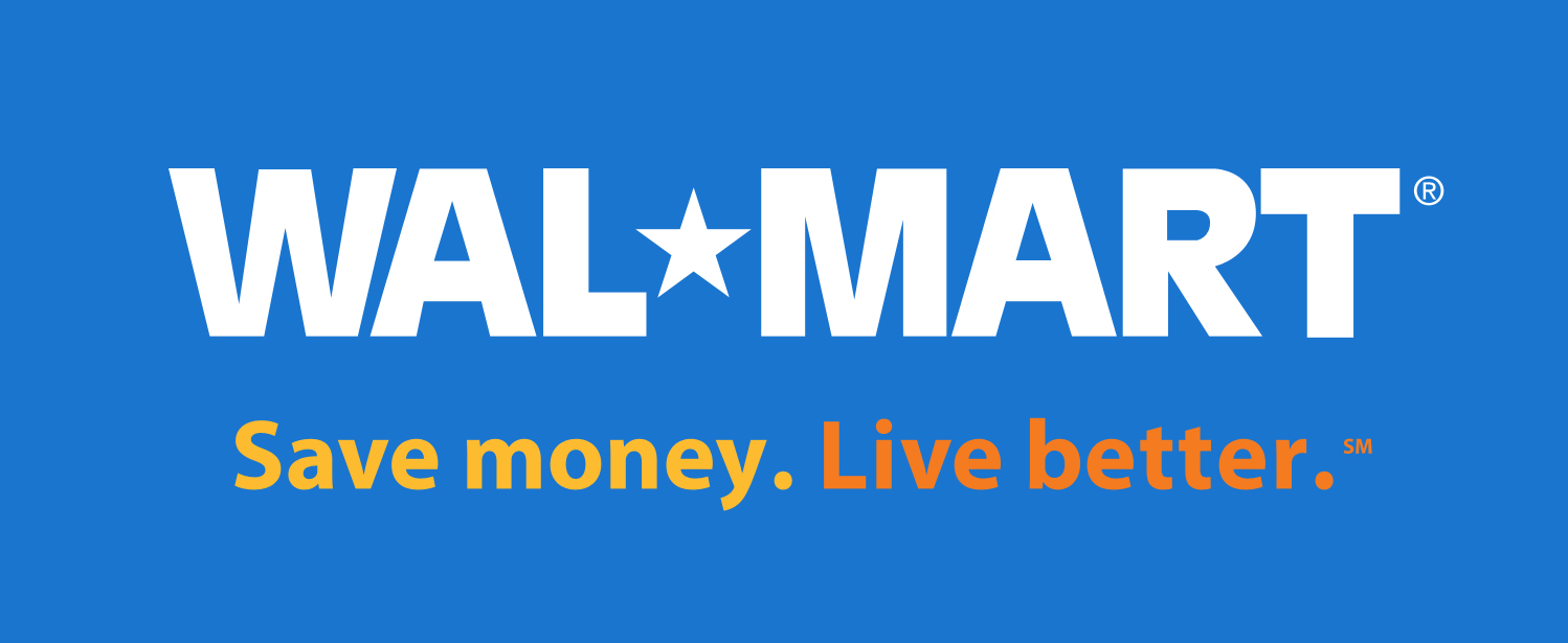 wal mart background and history of company See the upcoming ex dividend date and dividend history for walmart inc company news company headlines background color selector.
