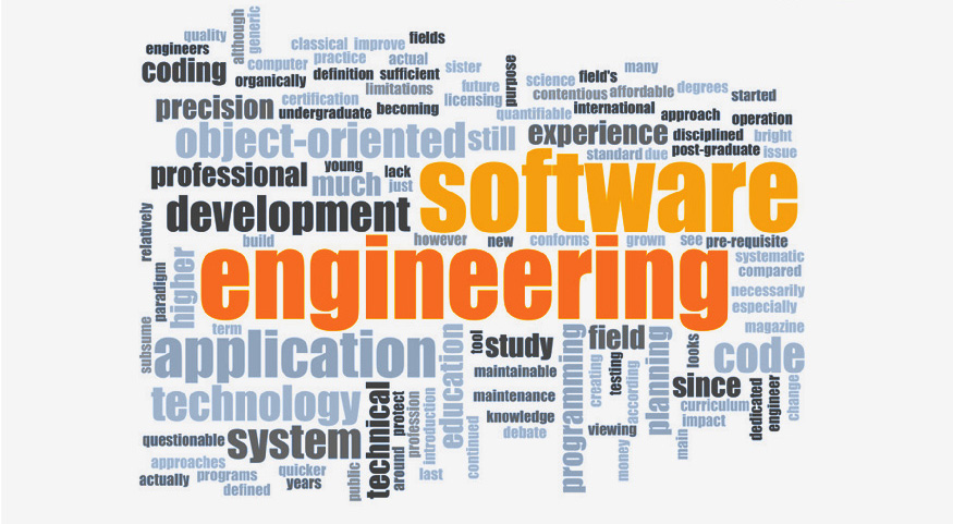 Software engineers in demand, high-paid jobs available