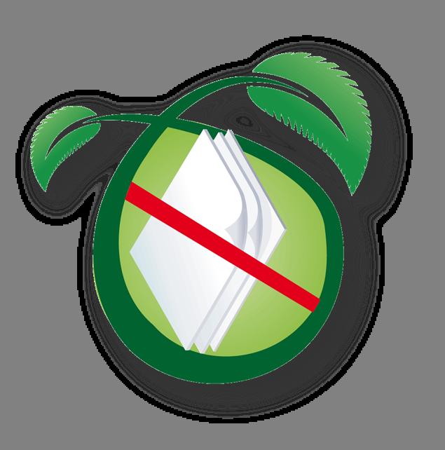 Pol tica cero papel copy1 on emaze for Oficina consumidor granada