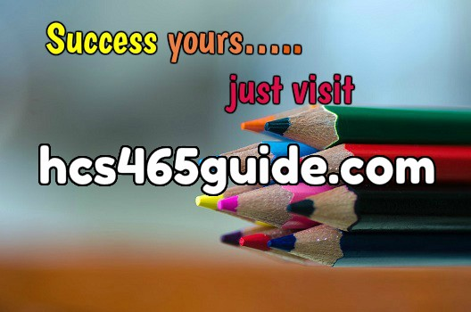 hcs 533 study education on your terms Hcs 533 study redefine possible/hcs533studycom hcs 533 study redefine possible/hcs533studycom hcs 533 week 1 individual assignment definition worksheet (2 answer) for more classes visit wwwhcs533studycom this tutorial contains 2 answers for each question hcs 533 week 1 definition worksheet definition of terms the health care environment is constantly changing, new systems arise every day.