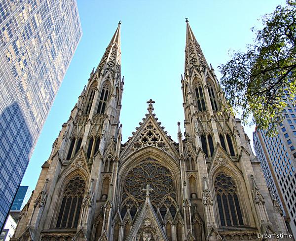 Famous American Architecture architecture in america on emaze