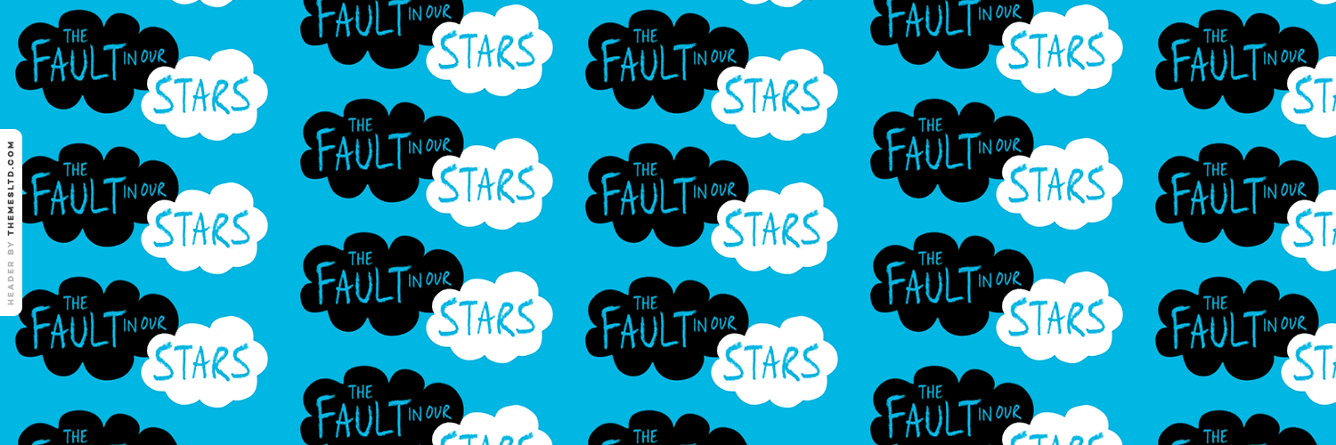 The Fault In Our Stars Pdf Tumblr