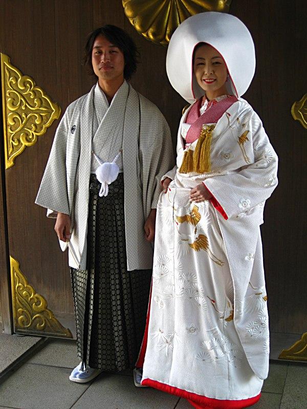 Donne orientali on emaze for Vestito tradizionale giapponese femminile