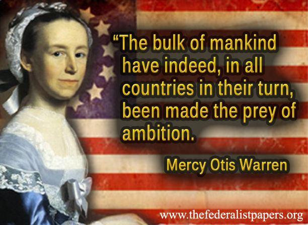 American Revolution on emaze
