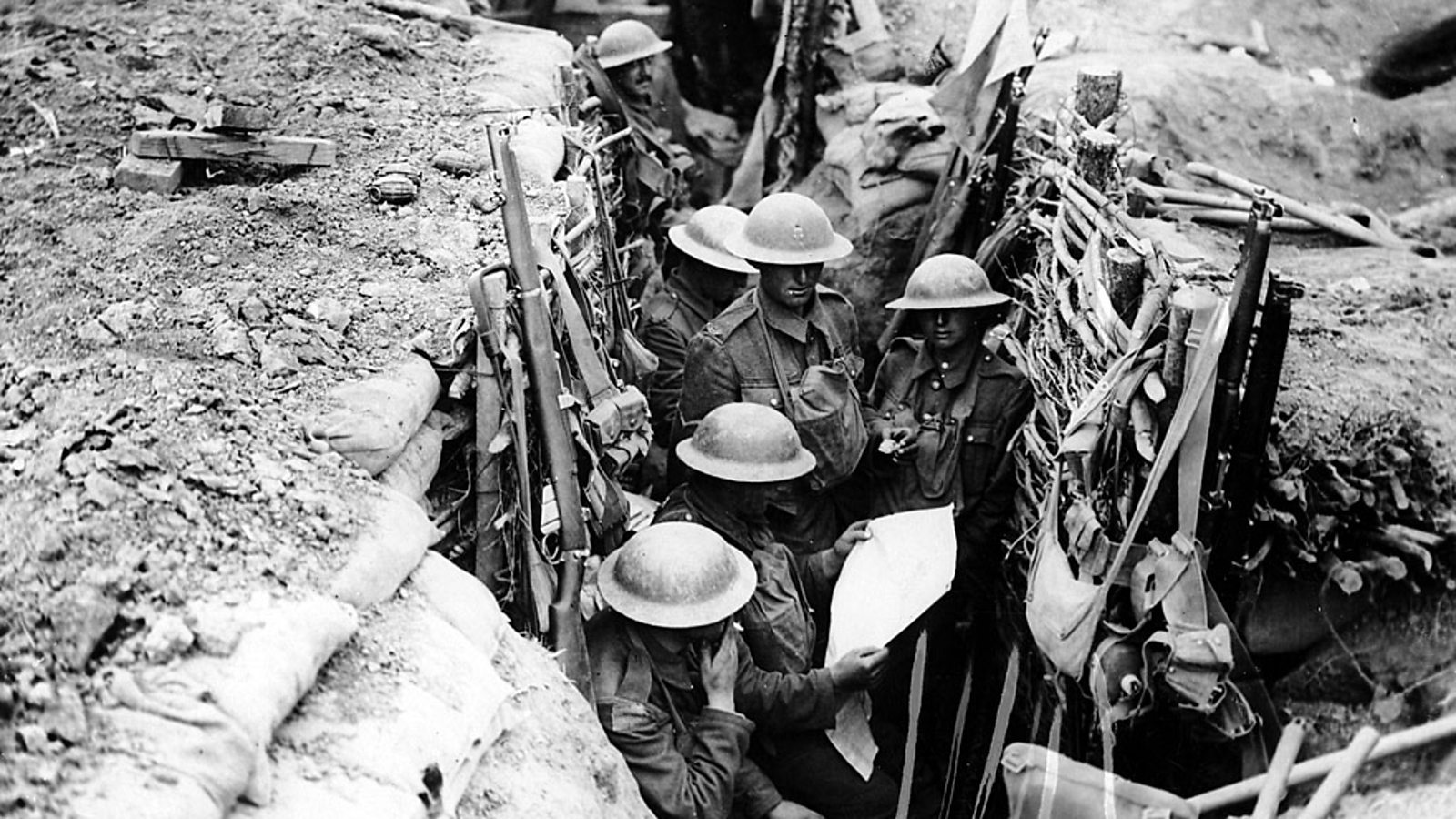 world war 11 Explore a detailed timeline of world war two - the causes, events, soldiers and its aftermath discover facts about what happened during the most destructive war in.