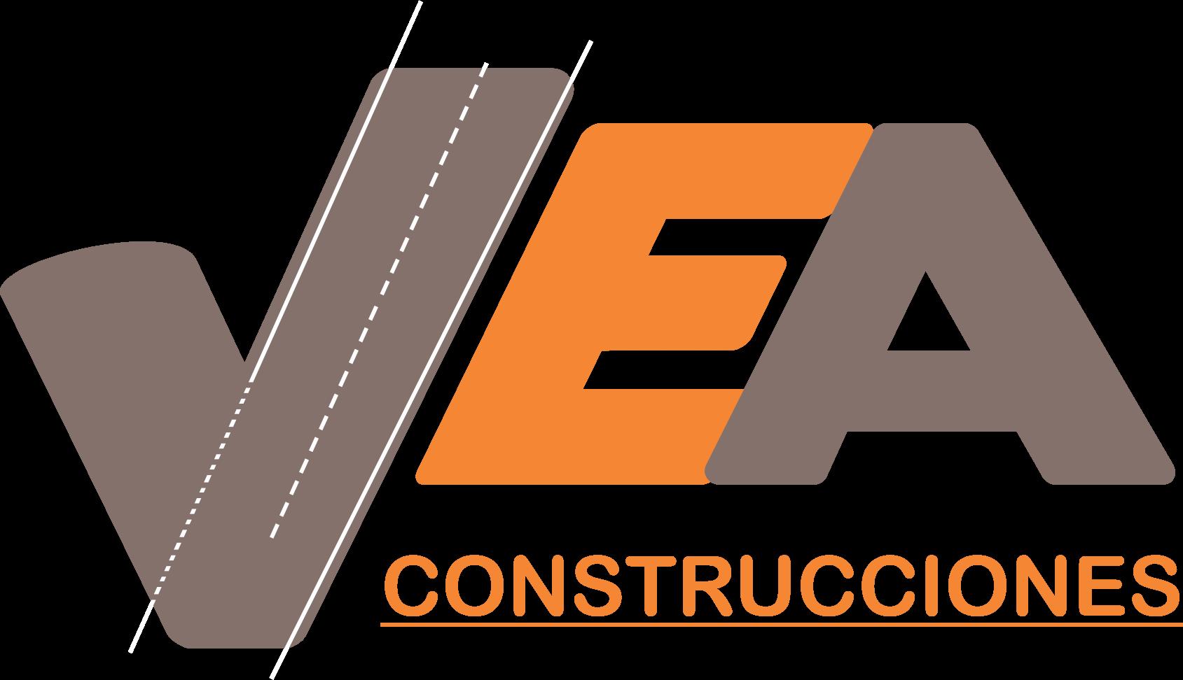 Presentacion vea construcciones on emaze for Construccion empresa