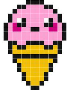 ed00d4b8-0d18-4ff5-b4b6-06b0a403b0b2 Pixel Art Examples @koolgadgetz.com.info