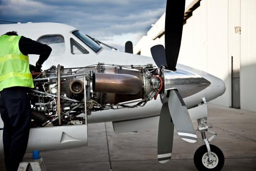 aeronautical on emaze