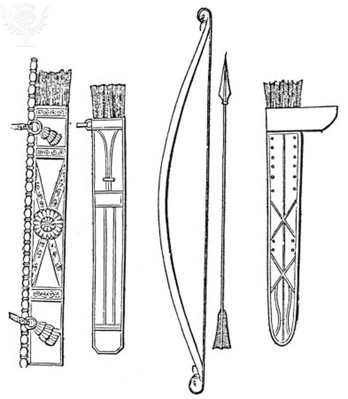 War Weapons in Mesopotamia on emaze