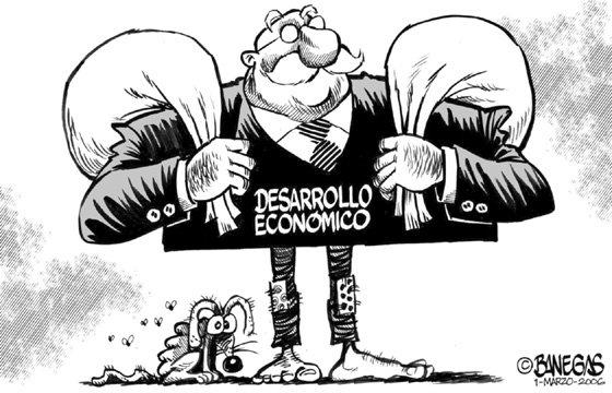Resultado de imagen para neoliberalismo economico