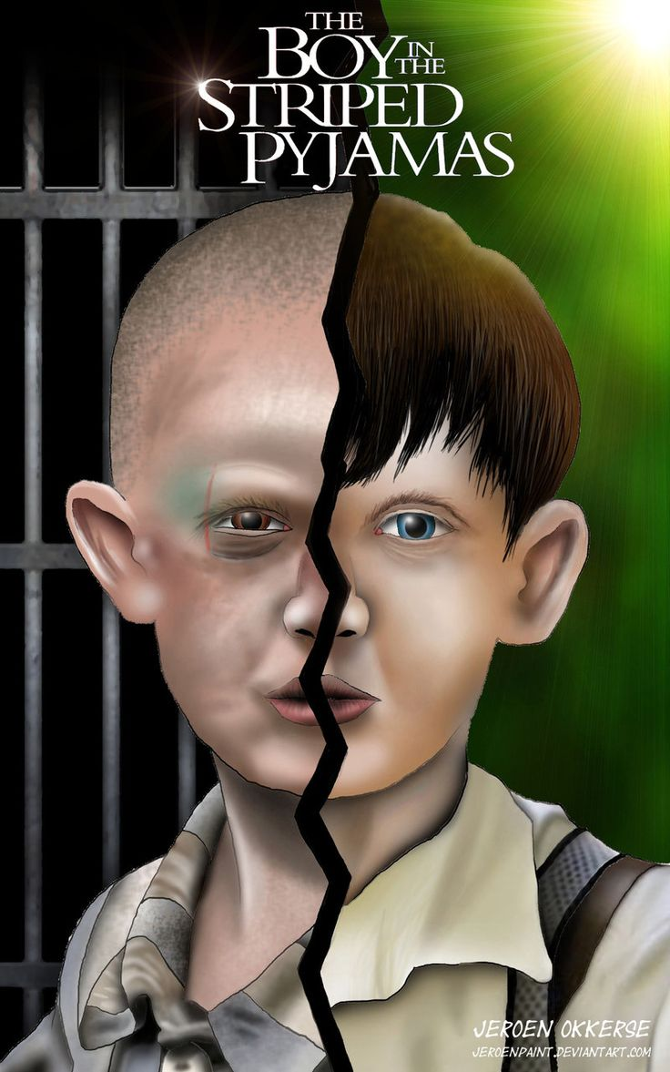 boy in striped pyjamas essay plan The boy in the striped pajamas book summary & chapter summaries of the boy in the striped pajamas plan for bruno to dress up in pajamas and help boy realizes.
