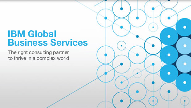 IBM SERVICES.pptx on emaze