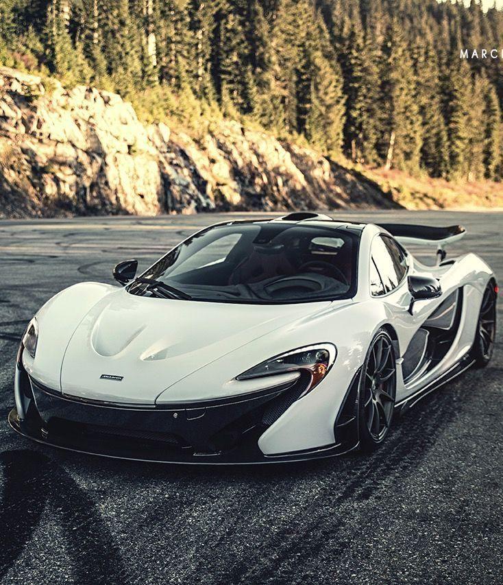 Nice Luxury Sports Cars