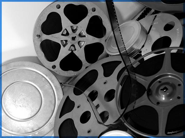 Breakdown Of The Major Online Indie Film Distribution Platforms ...