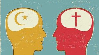 religious prejudice examples