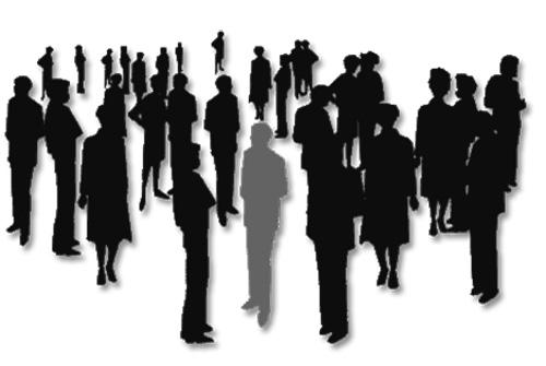 INTERACCIONES SOCIALES EPUB DOWNLOAD