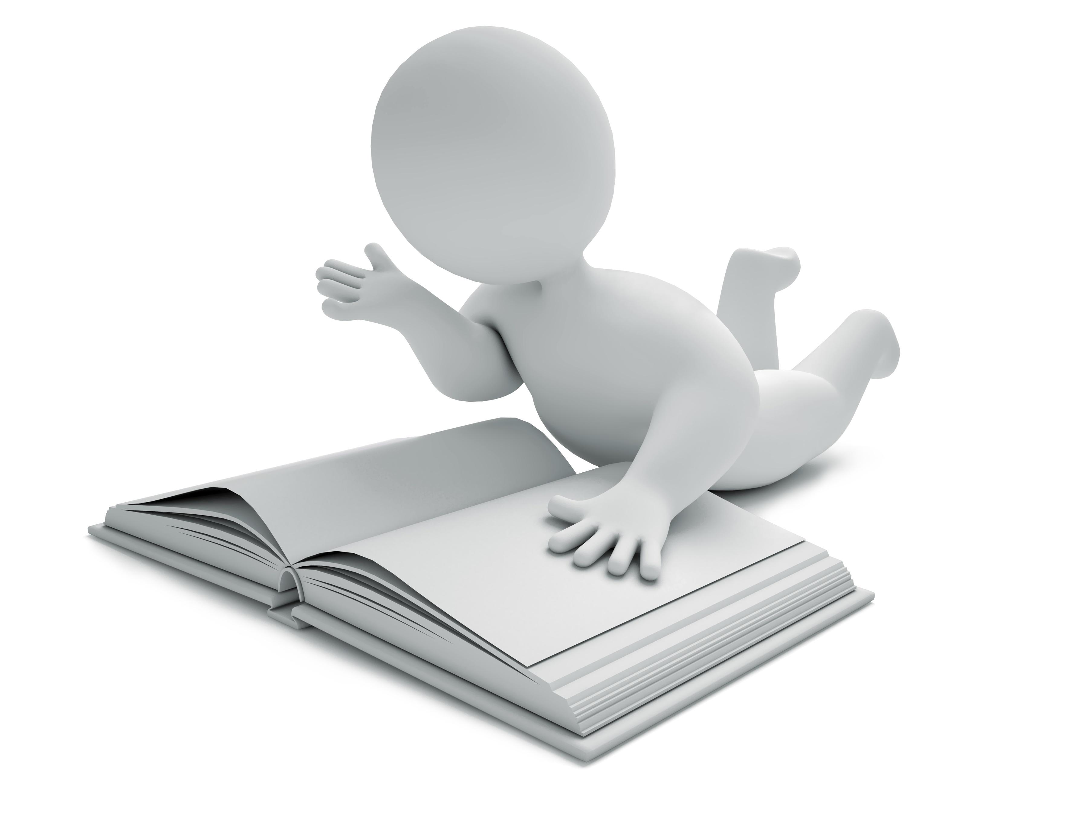 советы личность картинка для презентации с книгой сорта отличаются строением