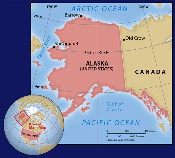 Barrow alaska barrow is in the arctic coastal plain of alaska it might be cold up here but we would love for you to come visit just make sure you bring a jacket gumiabroncs Image collections