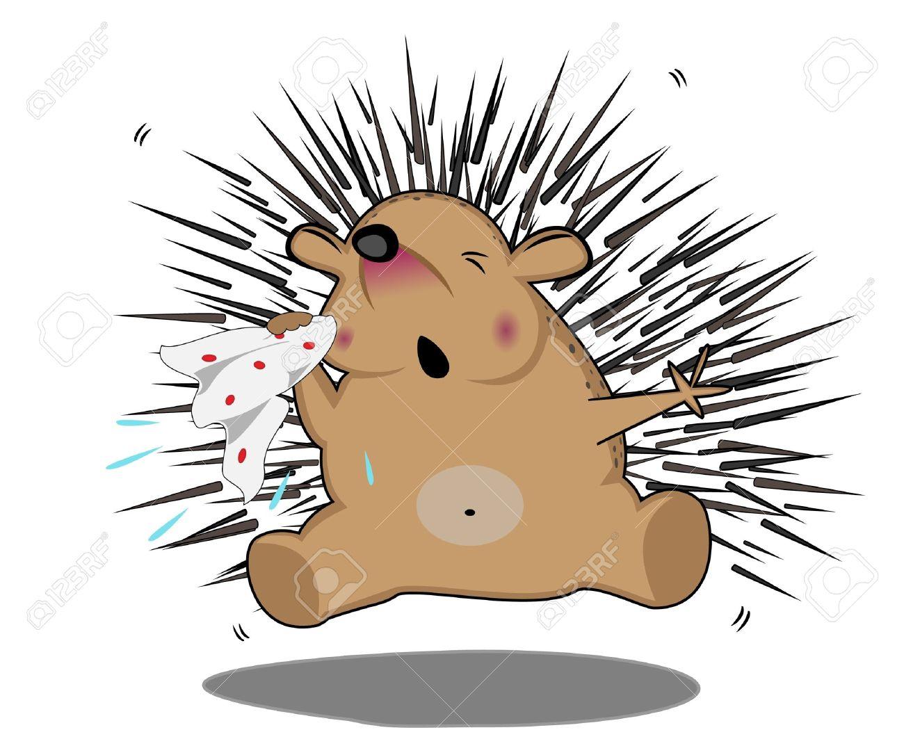 Смешные картинки про чихание, прикольные картинки детьми