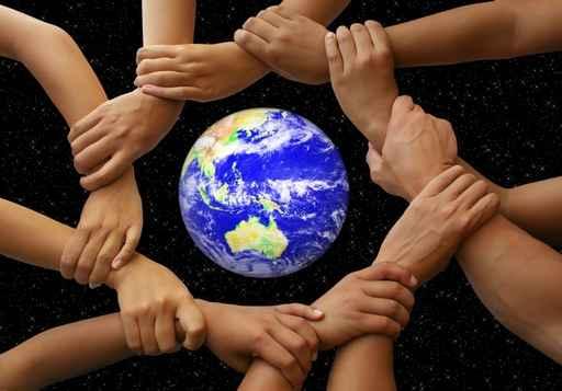Prinsipyo ng solidarity prinsipyo ng solidarity
