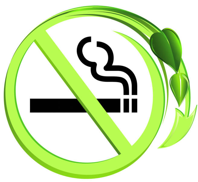 Image result for NO DRINKING OR SMOKING ENVIRONMENT
