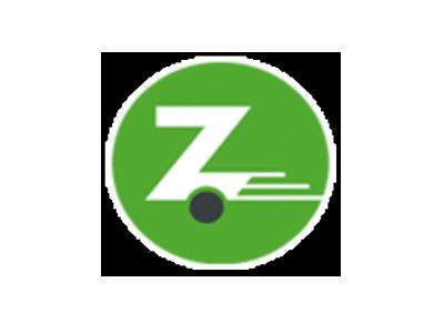 Presentation Name On Emaze