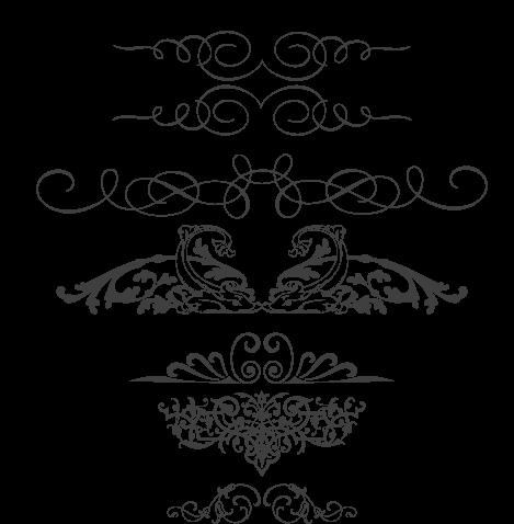 Diseño en grecas - Imagui