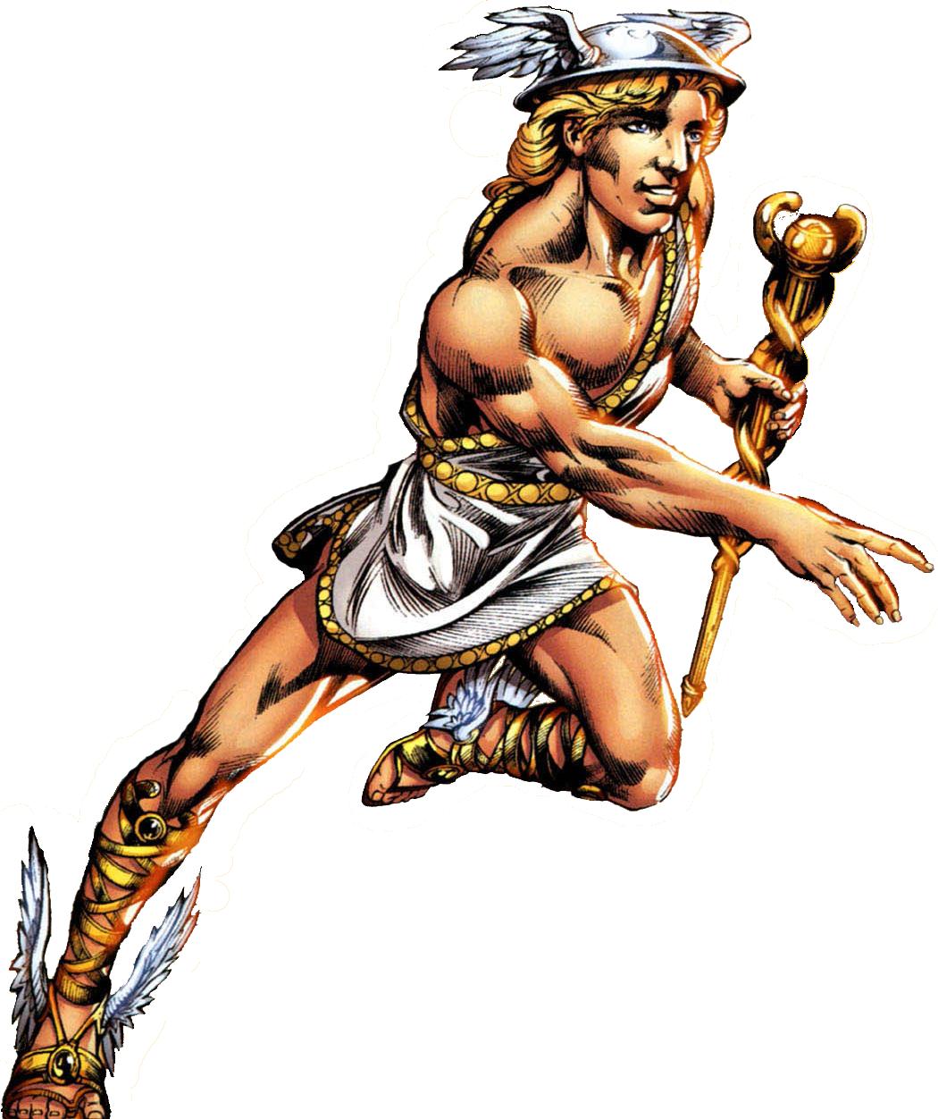Greek mythology on emaze buycottarizona Images