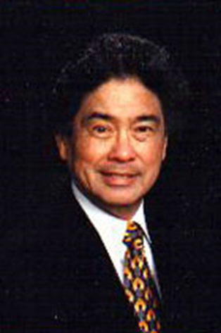 harry wong effective teachings Harry wong:classroom management and strategies very effective teaching tips teaching reading harry wong interactive math journals academic vocabulary nerdy.