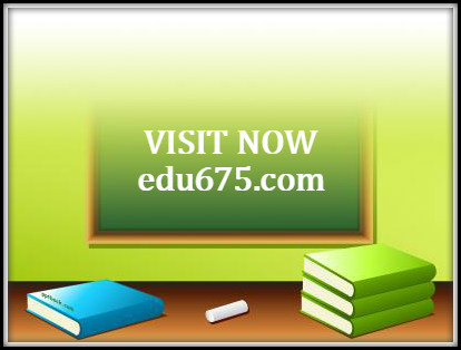 Edu 675 Successful Learningedu675dotcom On Emaze