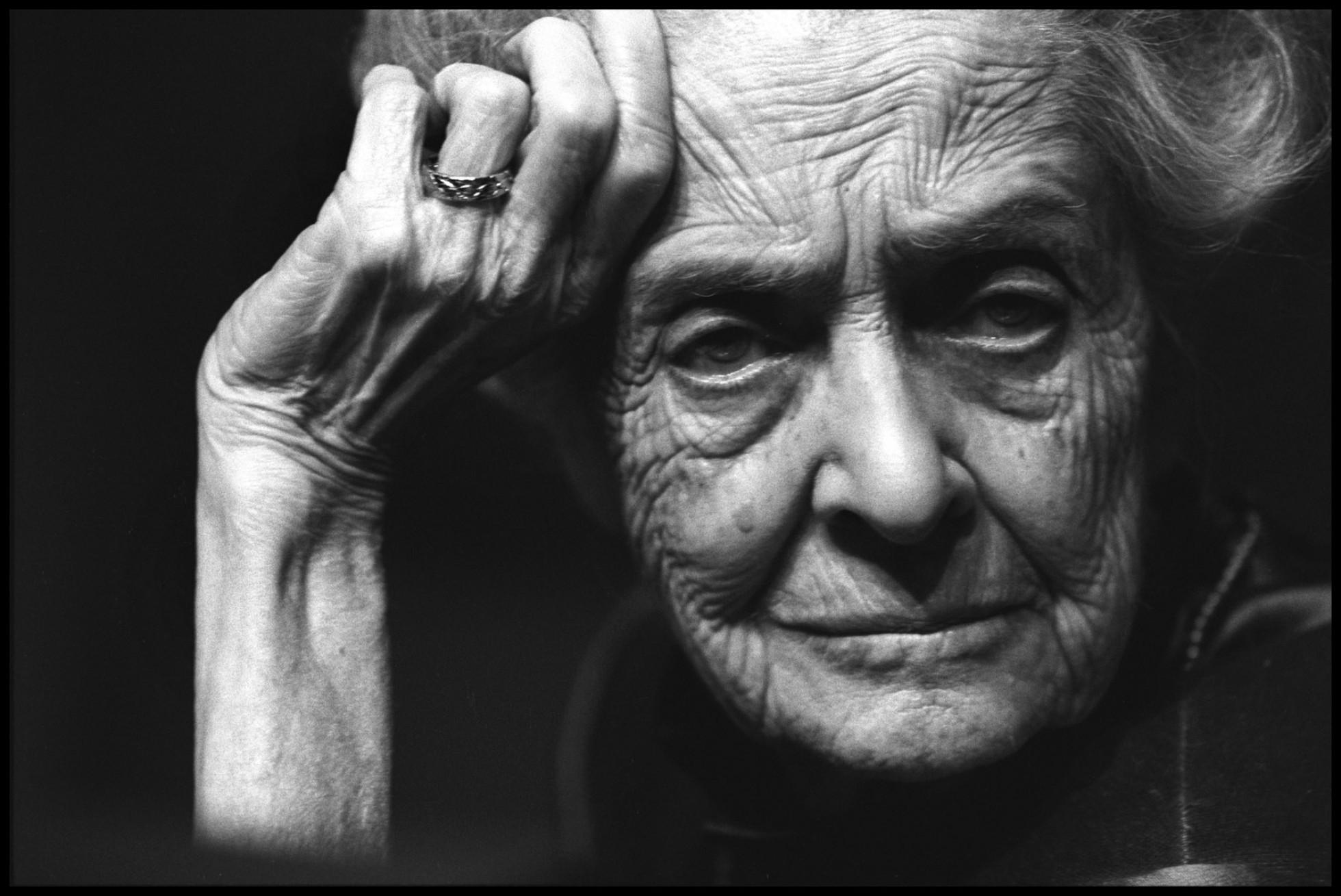 life history of rita levi montalcini Get information, facts, and pictures about rita levi-montalcini at encyclopediacom make research projects and school reports about rita levi-montalcini easy with credible articles from our free, online encyclopedia and dictionary.