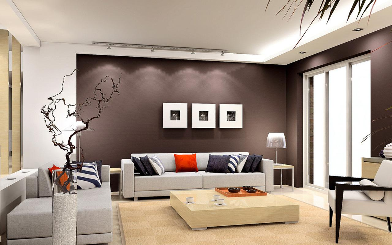 Interior Design By: Hannah on emaze - ^