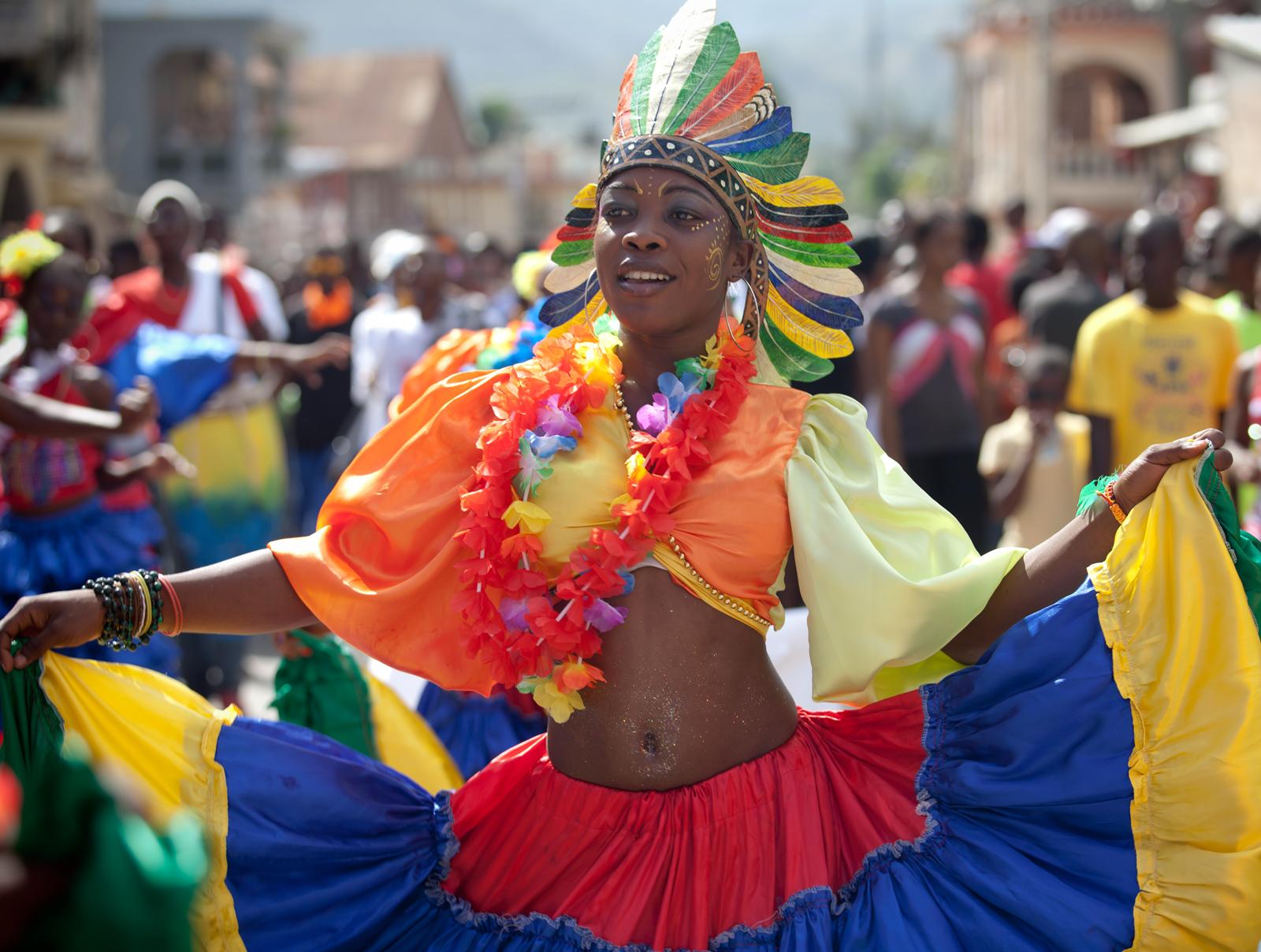 """Image result for Rara haitian festival"""""""