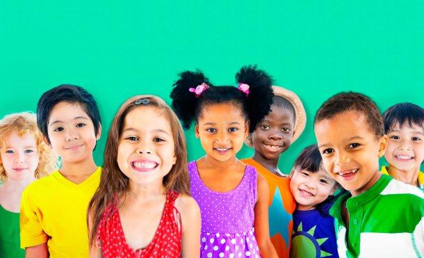 Resultado de imagen de niños