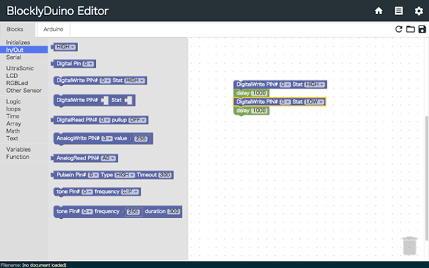ETP-Arduino copy1