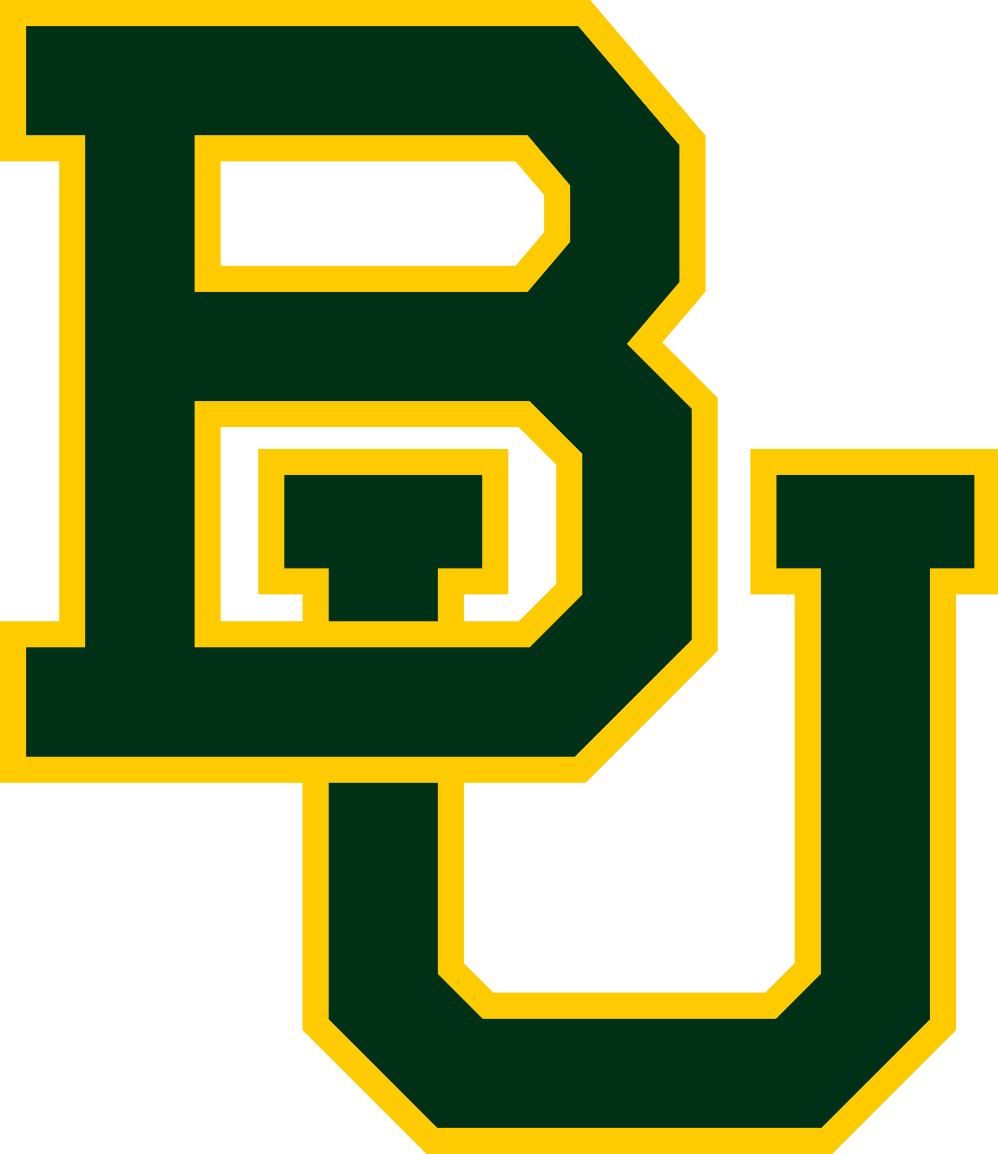 Presentation name on emaze baylor school of medicine will cost 122392 for my total education it will cost 289784 give or take a couple bucks buycottarizona Images